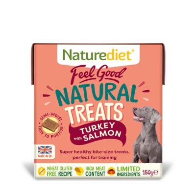 naturediet-feel-good-turkey-salmon-training-treats-dog
