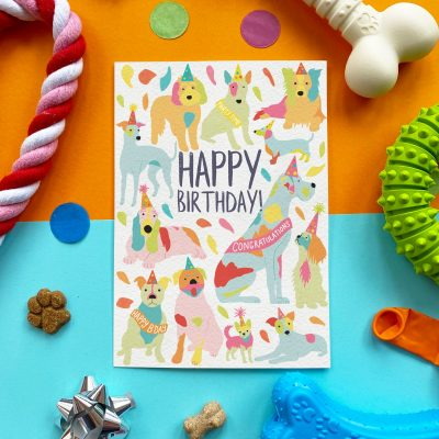scoff-paper-edible-birthday-card-for-dogs