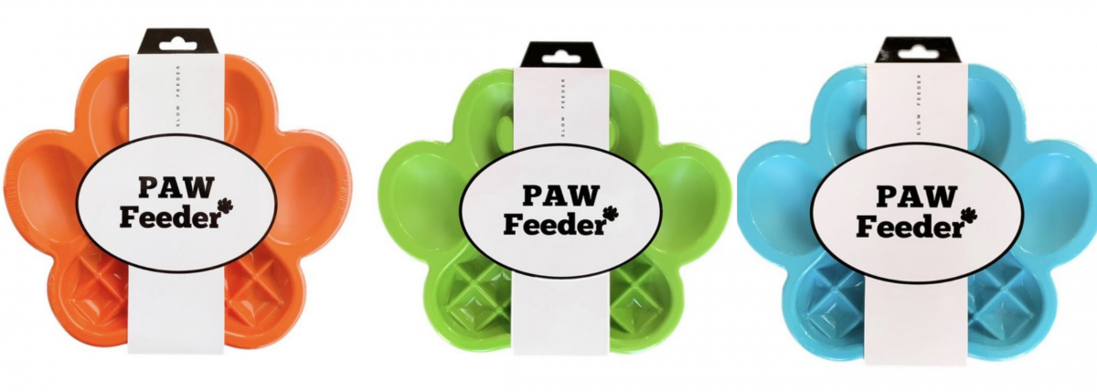 pet-dreamhome-dog-slow-feeder-activity-bowl