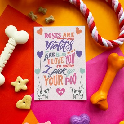 scoffpaper-edible-valentines-day-card-for-dogs-peanut-drool