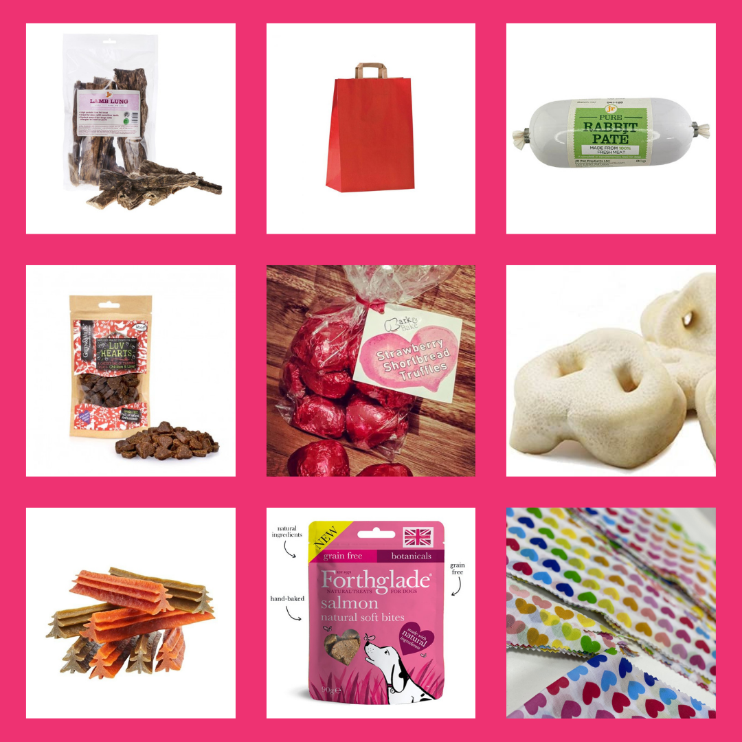 valentines-day-gift-bag-for-dogs