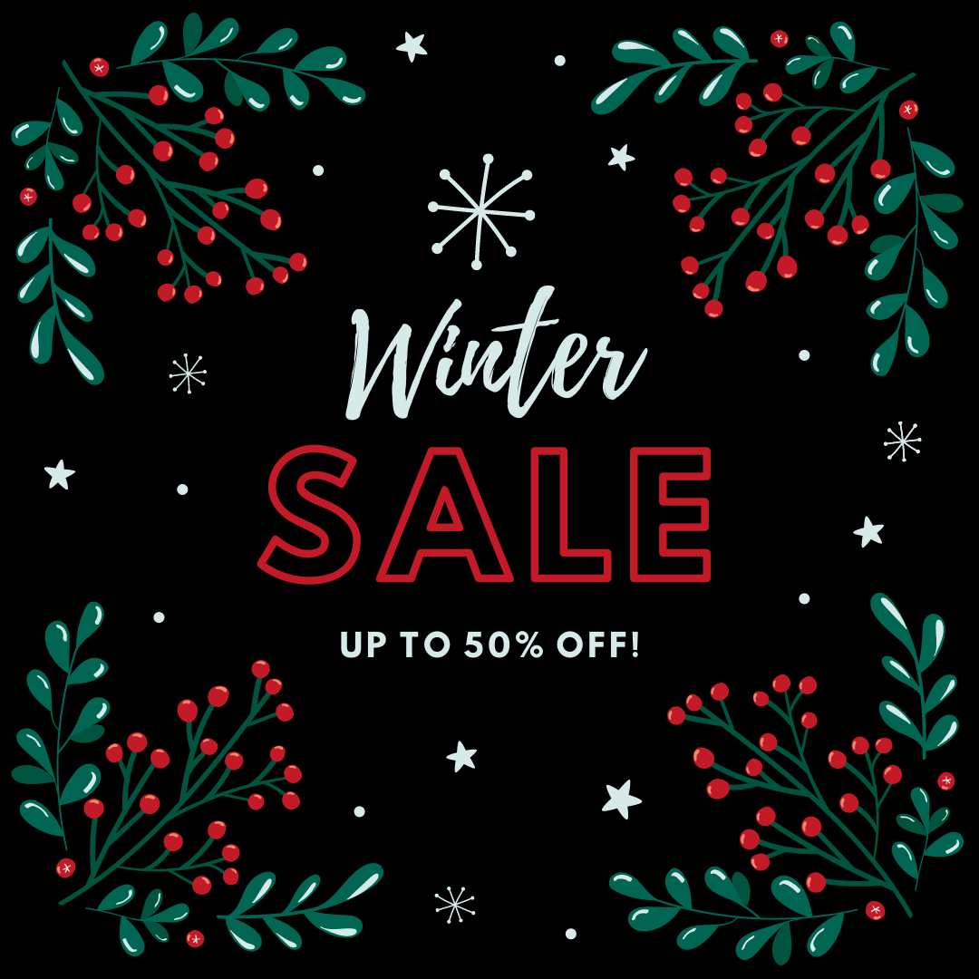 Winter Sale-dog-owners-gfits