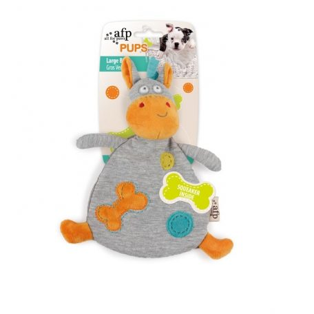 all-for-paws-large-belly-puppy-toy-gift
