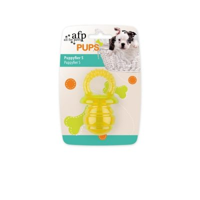 all-for-paws-pups-puppy-puppifier-small-yellow