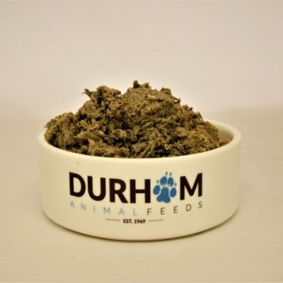 durham-animal-feeds-raw-dog-food-mince-goat-tripe-454g