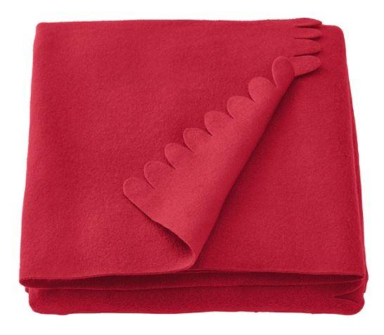 ikea-polarvide-dog-blanket-throw