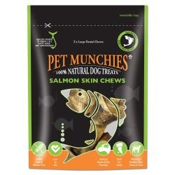 pet-munchies-salmon-skin-dog-chew-large