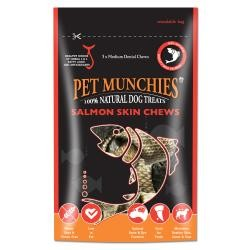pet-munchies-salmon-skin-dog-chew-medium