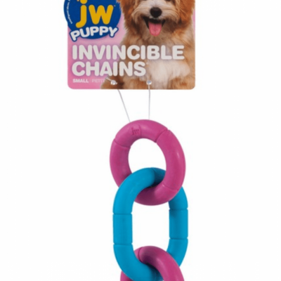 jw-puppy-invincible-chew-dog-toy-mini