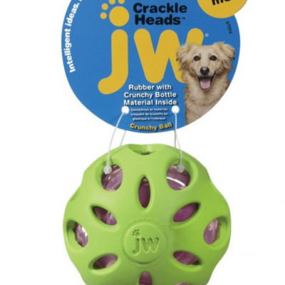 jw-crackle-heads-ball-dog-toy-medium