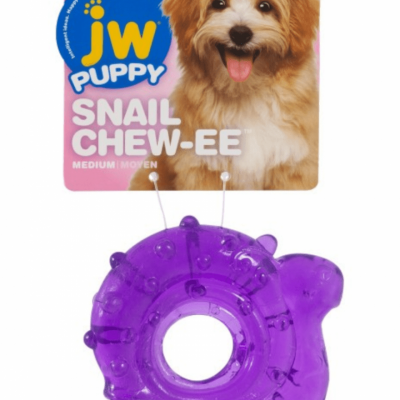 jw-puppy-snail-chew-ee-dog-teether