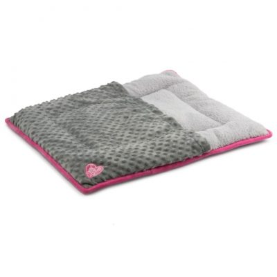 Ancol: Flat Pad Snuggle Pouch