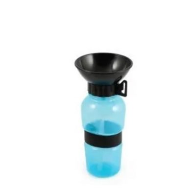 Ancol: Paws On Tour Water Bottle